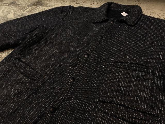 """9月25日(水)マグネッツ大阪店 冬物ヴィンテージ入荷!!#6 \""""BROWN\'S BEACH\""""編!1950\'s Jacket & Vest!!_c0078587_20394673.jpg"""