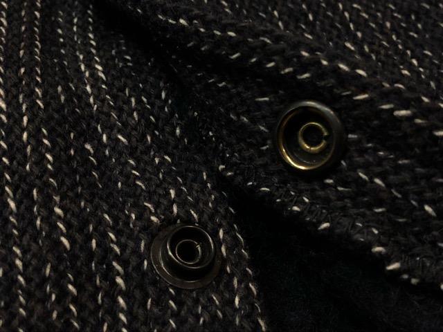 """9月25日(水)マグネッツ大阪店 冬物ヴィンテージ入荷!!#6 \""""BROWN\'S BEACH\""""編!1950\'s Jacket & Vest!!_c0078587_2039740.jpg"""