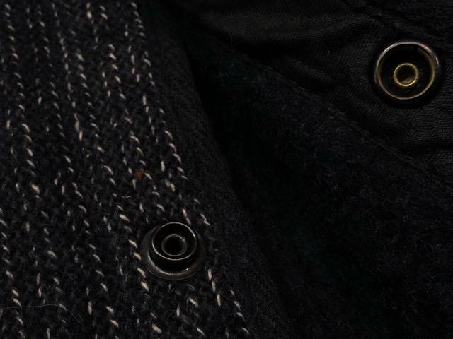 """9月25日(水)マグネッツ大阪店 冬物ヴィンテージ入荷!!#6 \""""BROWN\'S BEACH\""""編!1950\'s Jacket & Vest!!_c0078587_21185823.jpg"""