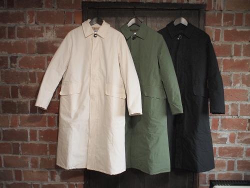 coat…_d0228193_11204569.jpg