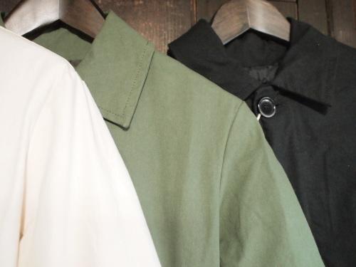 coat…_d0228193_11205570.jpg