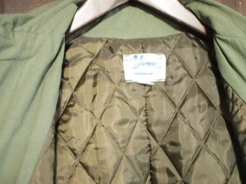 coat…_d0228193_11210731.jpg