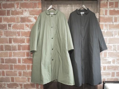 coat…_d0228193_11212334.jpg