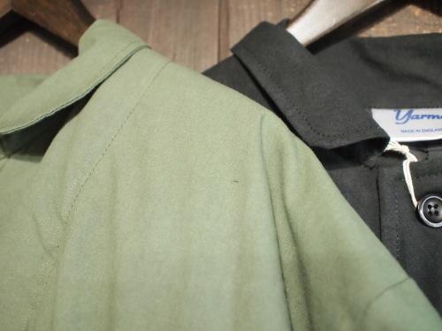 coat…_d0228193_11213335.jpg