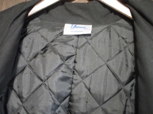 coat…_d0228193_11215022.jpg