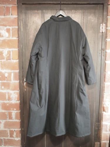 coat…_d0228193_11220262.jpg