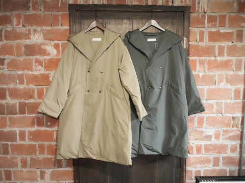 coat…_d0228193_11221315.jpg