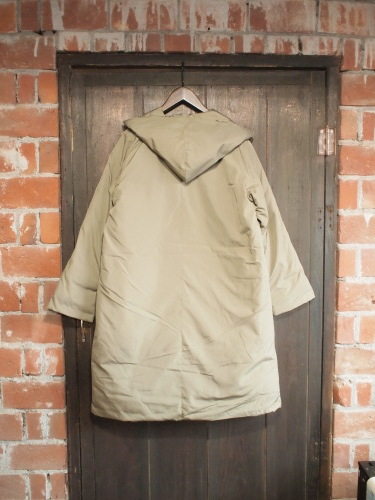 coat…_d0228193_11230068.jpg