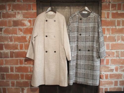 coat…_d0228193_11233312.jpg