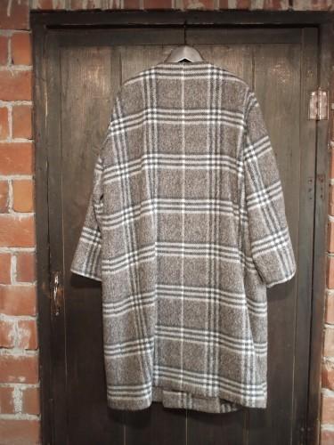 coat…_d0228193_11240403.jpg