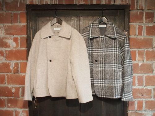 coat…_d0228193_11241921.jpg