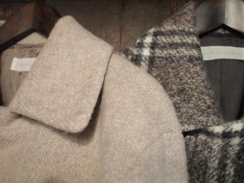 coat…_d0228193_11243096.jpg