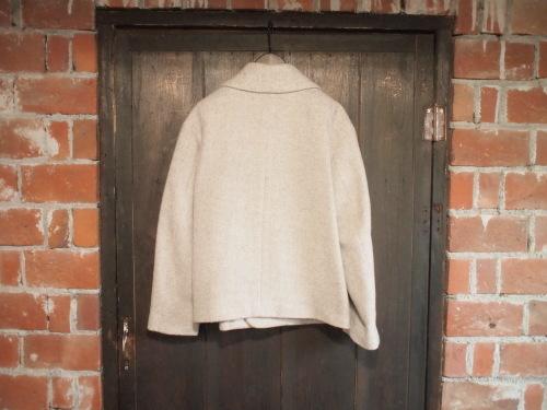 coat…_d0228193_11244619.jpg