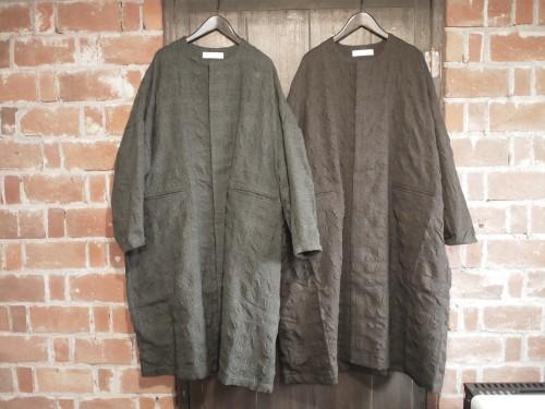 coat…_d0228193_11250446.jpg