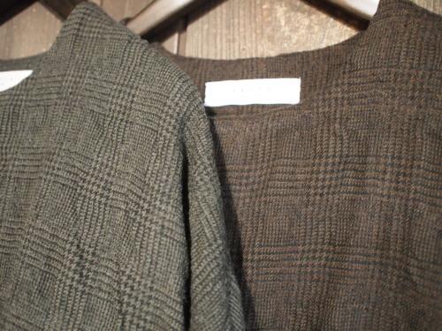 coat…_d0228193_11253512.jpg