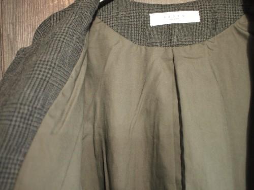 coat…_d0228193_11255456.jpg