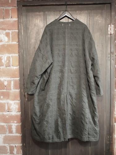 coat…_d0228193_11262880.jpg