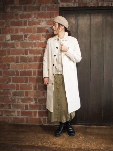 coat…_d0228193_11264718.jpg
