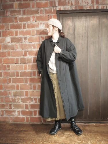 coat…_d0228193_11270083.jpg