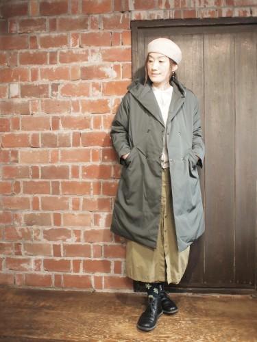 coat…_d0228193_11271282.jpg