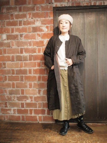 coat…_d0228193_11272365.jpg