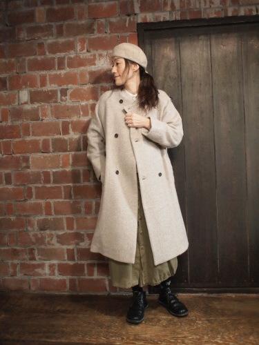 coat…_d0228193_11274288.jpg