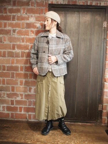 coat…_d0228193_11275421.jpg