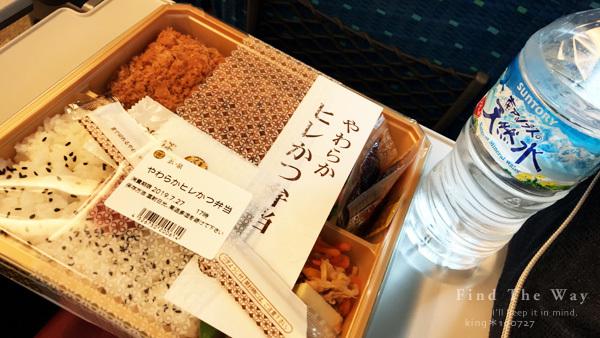 【散歩日和】京都 1/8 いざ、京都へ_f0054594_11494937.jpg