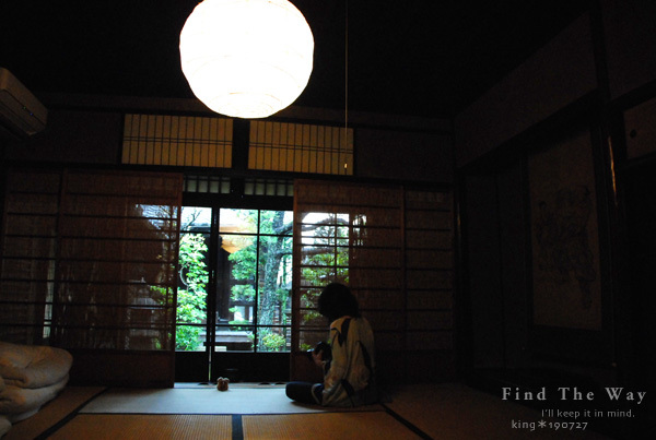 【散歩日和】京都 2/8 枩邑(まつむら)さん_f0054594_12142543.jpg