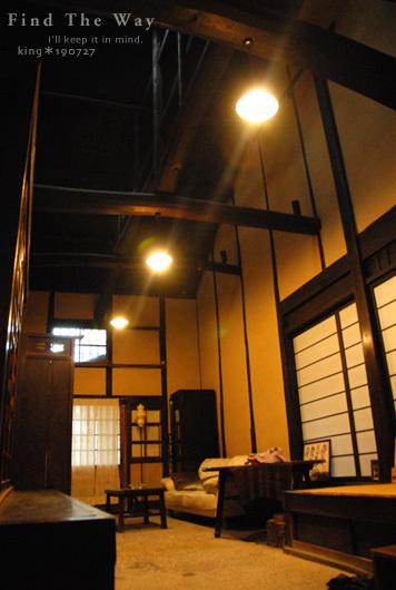【散歩日和】京都 2/8 枩邑(まつむら)さん_f0054594_12224052.jpg