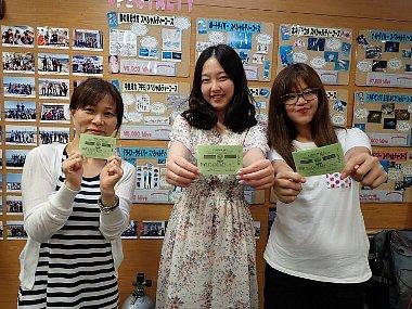 9月7日(土)8日(日)福井県越前TOUR&講習★_f0079996_17025336.jpg