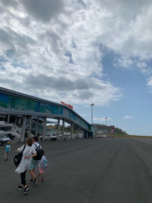 子連れ旅行 ke Komodo☆_a0063997_11580519.jpg