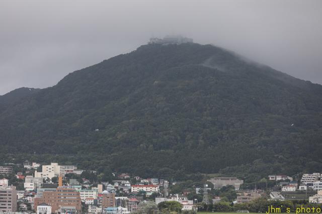 函館が田舎だなと感じた時_a0158797_23151650.jpg