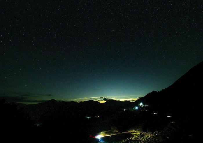 紀和の星景他_d0020300_20075410.jpg