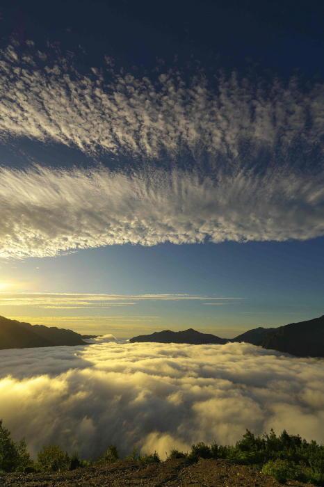 ツエノミネの雲海_d0020300_20335374.jpg