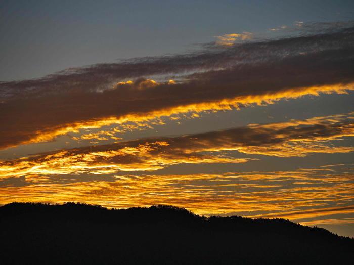 ツエノミネの雲海_d0020300_20340973.jpg