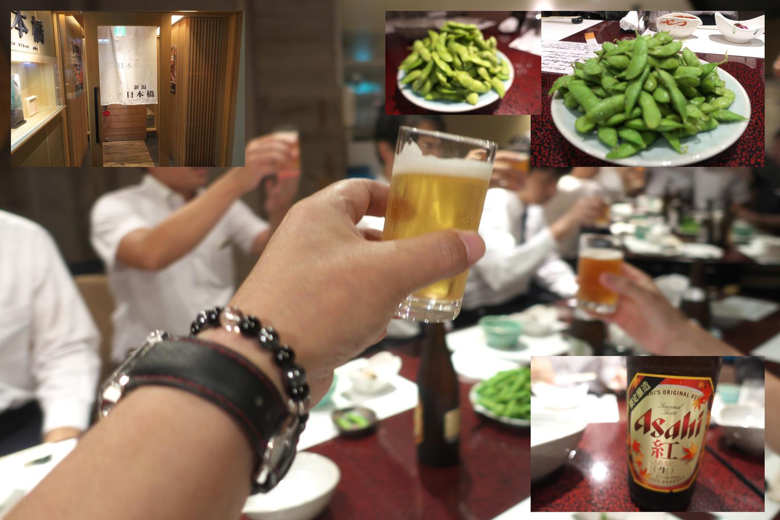 横須賀〜新潟_a0271402_20383837.jpg