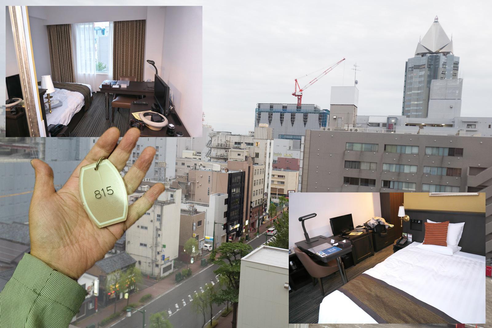 横須賀〜新潟_a0271402_20383893.jpg