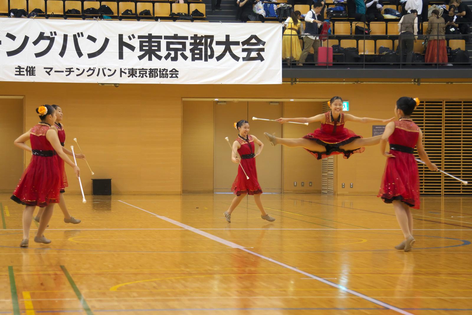 新潟〜高尾_a0271402_20385853.jpg