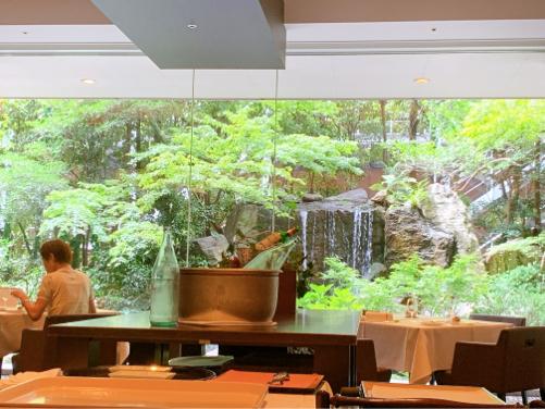 長崎食べんば ⑥ホテルニュー長崎の絶品グルメ_a0140305_00111674.jpg