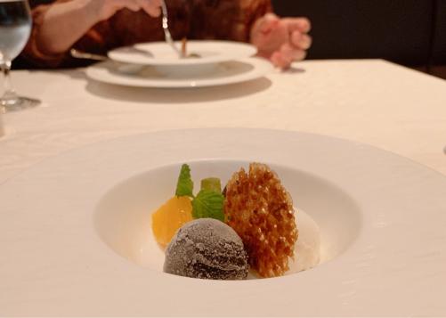 長崎食べんば ⑥ホテルニュー長崎の絶品グルメ_a0140305_00112268.jpg
