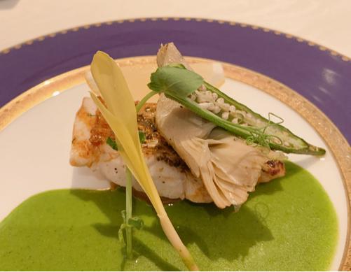 長崎食べんば ⑥ホテルニュー長崎の絶品グルメ_a0140305_00175973.jpg