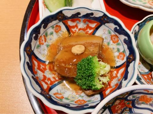 長崎食べんば ⑥ホテルニュー長崎の絶品グルメ_a0140305_00193320.jpg