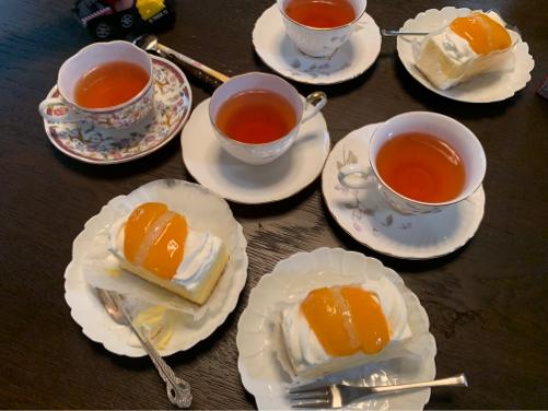 長崎食べんば  ⑦ド定番な長崎の味!_a0140305_00310997.jpg