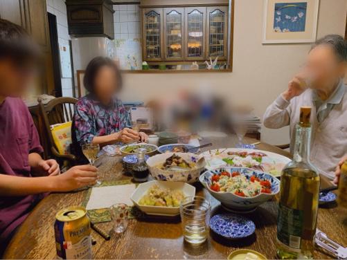 長崎食べんば  ⑦ド定番な長崎の味!_a0140305_00323076.jpg