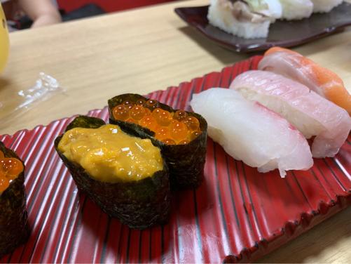 長崎食べんば  ⑦ド定番な長崎の味!_a0140305_00372362.jpg