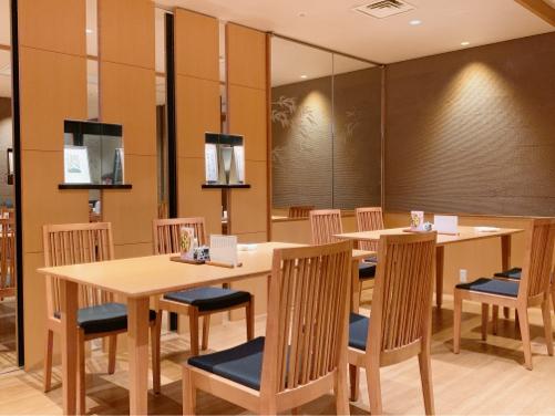 長崎食べんば ⑥ホテルニュー長崎の絶品グルメ_a0140305_01050142.jpg