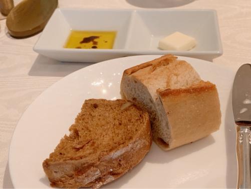 長崎食べんば ⑥ホテルニュー長崎の絶品グルメ_a0140305_01375257.jpg