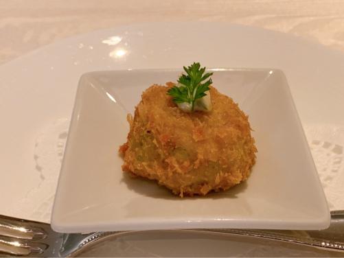 長崎食べんば ⑥ホテルニュー長崎の絶品グルメ_a0140305_01395551.jpg