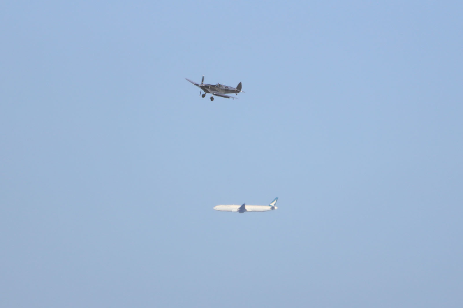 CTS 21&22SEP2019 「Silver Spitfire」_b0315809_20200587.jpg